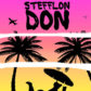 Stefflon Don's 'HIT ME up'