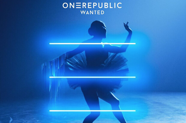 """OneRepublic Returns With Relatable Ode To Being """"Wanted"""""""