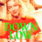 Astrid S Drops 'Down Low' EP