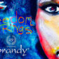 Brandy Returns With 'Freedom Rings'