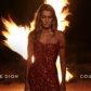 Céline Reveals 'Courage' Cover