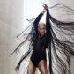 A triple-Shot Of Céline Dion