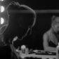 Céline's 'Imperfections' Video