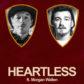 Diplo & Morgan Wallen's 'Heartless' Video