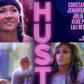 Film Review: 'Hustlers'