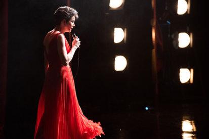Film Review: Renée Zellweger Shines As 'Judy'