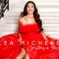 Lea Michele's 'Christmas In The City'