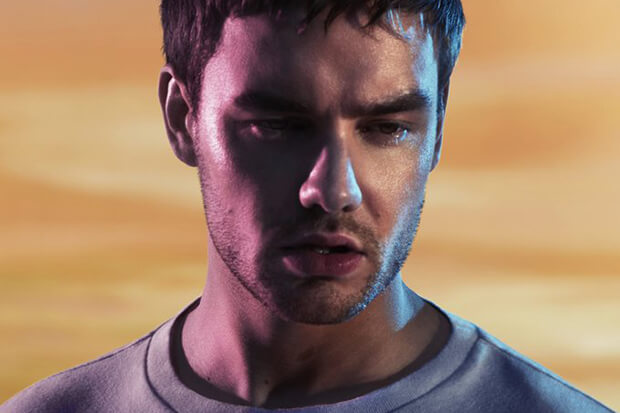 """Liam Payne Announces """"Stack It Up"""" Featuring A Boogie Wit Da Hoodie"""