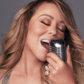 Mimi's Xmas LP Turns 25