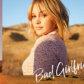 Olivia Holt's 'Bad Girlfriend'