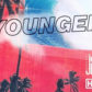Jonas Blue & HRVY's 'Younger'