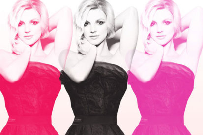 Britney Spears' Chart-Topping