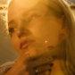 Dove's New Single Is 'So Good'
