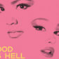 Lizzo & Ariana's 'Good As Hell' Remix