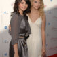 Selena Gomez Taylor Swift Friendship