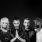 Galantis & Dolly's' 'Faith'