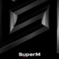 SuperM Drops 'Jopping' Video