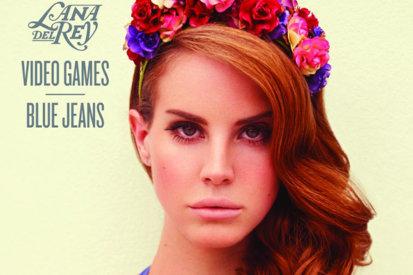 The Legacy Of Lana Del Rey's
