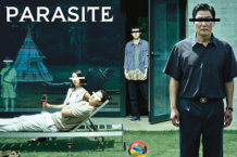 Film Review: 'Parasite' Is A Masterpiece