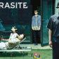 Film Review: 'Parasite'