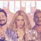 Shakira's 'Tutu' Remix