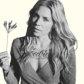 Interview: Skylar Talks 'Angel With Tattoos'