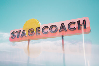 The Stagecoach 2020 Lineup Is Mouthwatering