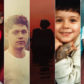 We Rank Every Solo 1D Song