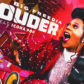 Big Freedia & Icona Pop's 'Louder'