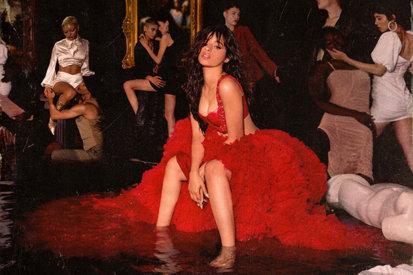 Album Review: Camila Avoids Sophomore Slump On 'Romance'