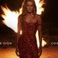 Album Review: Céline Dion's 'Courage'