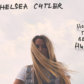 Chelsea Announces Debut LP