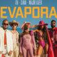 Ciara, Major Lazer & IZA's 'Evapora'