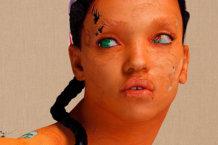 FKA Twigs Drops Her Sophomore Album, 'Magdalene'