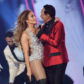 Jennifer Lopez's 2019 In Review