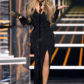 Mariah Carey's 2019 In Review