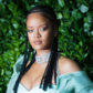 RiRi gives an 'R9' Update