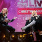 Christina Aguilera's 2019 In Review