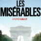Film Review: 'Les Misérables'