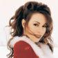 Mariah Gets 19th #1 Hit
