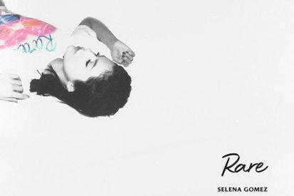 Album Review: Selena Gomez's 'Rare' Is A Pop Revelation