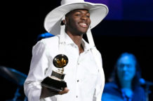 All The Winners From The 2020 Grammys