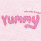 Justin Bieber Returns With 'Yummy'