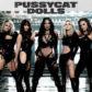 Pussycat Dolls Return With 'React'