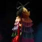 Sia Drops 'Original' To 'Doolittle' Soundtrack