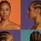 Alicia Keys Announces 7th LP