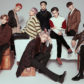 ATEEZ Signs With RCA Records