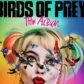 Album Review: 'Birds Of Prey'