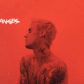 Review: Justin Bieber's 'Changes'