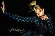 Dua Lipa Is Angling For A Madonna Collaboration